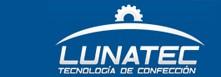 Lunatec-sl.com