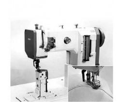 MA1295