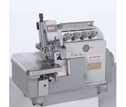 EX3200 / EX5200