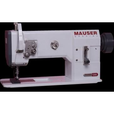 Mauser Spezial 1245