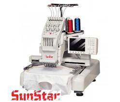 SUNSTAR MA-6