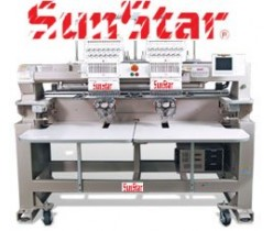SUNSTAR DM-UK1502-45