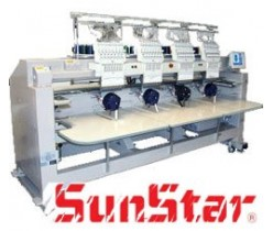 SUNSTAR DM-UK1504-45